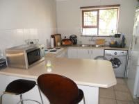 Kitchen - 10 square meters of property in Parklands