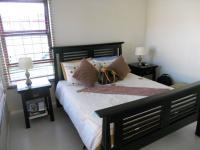 Main Bedroom - 13 square meters of property in Parklands