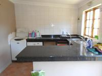 Kitchen - 24 square meters of property in Kensington - JHB