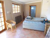 Rooms - 15 square meters of property in Kensington - JHB