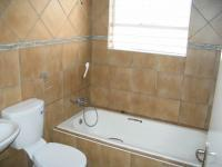 Bathroom 1 of property in Kempton Park