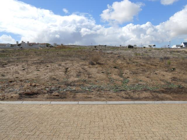 Land for Sale For Sale in Malmesbury - Home Sell - MR088945