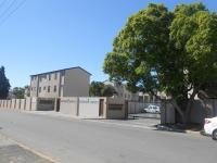 1 Bedroom 1 Bathroom Flat/Apartment for Sale for sale in Moorreesburg