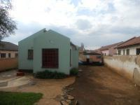 3 Bedroom 1 Bathroom House for Sale for sale in Clayville