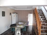Dining Room - 13 square meters of property in Croftdene