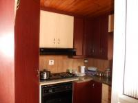 Kitchen - 10 square meters of property in Croftdene