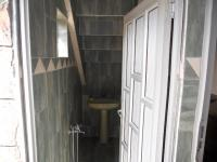 Bathroom 1 - 2 square meters of property in Croftdene