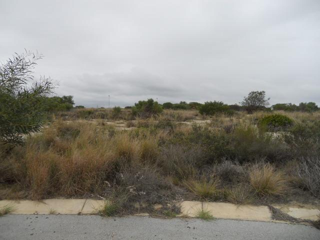 Land For Sale in Jeffrey's Bay - Private Sale - MR089034