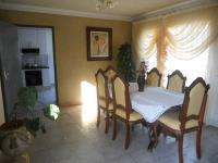 Dining Room - 10 square meters of property in Ennerdale