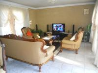 Lounges - 24 square meters of property in Ennerdale