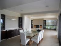 Dining Room - 36 square meters of property in Umhlanga Rocks