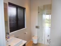 Bathroom 2 - 5 square meters of property in Umhlanga Rocks