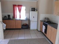 Kitchen - 15 square meters of property in Willowbrook