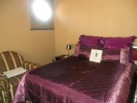 Bed Room 1 - 18 square meters of property in Pretoria West