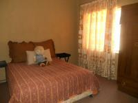 Bed Room 2 - 16 square meters of property in Pretoria West