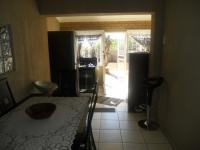 Dining Room - 7 square meters of property in Pretoria West