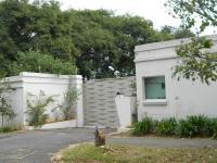 Land in Craighall