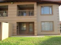 2 Bedroom 2 Bathroom Cluster for Sale for sale in Crystal Park
