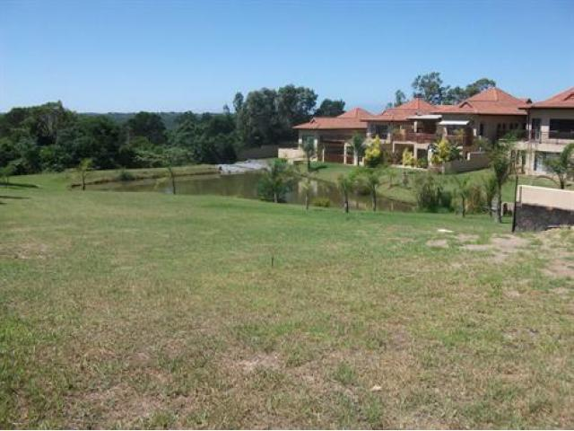 Land for Sale For Sale in Beacon Bay - Private Sale - MR089094