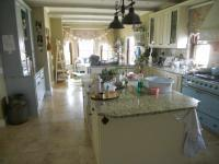 Kitchen - 58 square meters of property in Stellenbosch