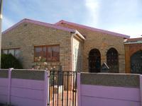 2 Bedroom 2 Bathroom in Paarl