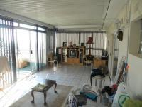 Spaces - 42 square meters of property in Montclair