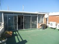 Patio - 52 square meters of property in Montclair
