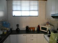 Kitchen - 7 square meters of property in Montclair