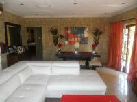 Lounges - 16 square meters of property in Mamelodi