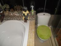 Main Bathroom - 6 square meters of property in Mamelodi