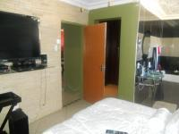 Main Bedroom - 17 square meters of property in Mamelodi