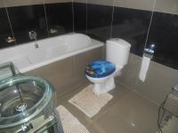 Bathroom 1 - 5 square meters of property in Mamelodi