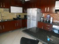 Kitchen - 16 square meters of property in Mamelodi