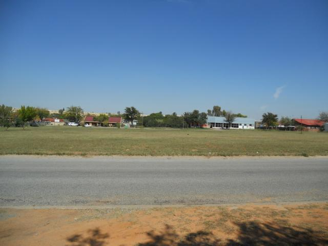Land for Sale For Sale in Virginia - Free State - Private Sale - MR089160