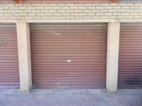 Spaces - 19 square meters of property in Turffontein