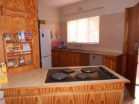 Kitchen - 9 square meters of property in Turffontein