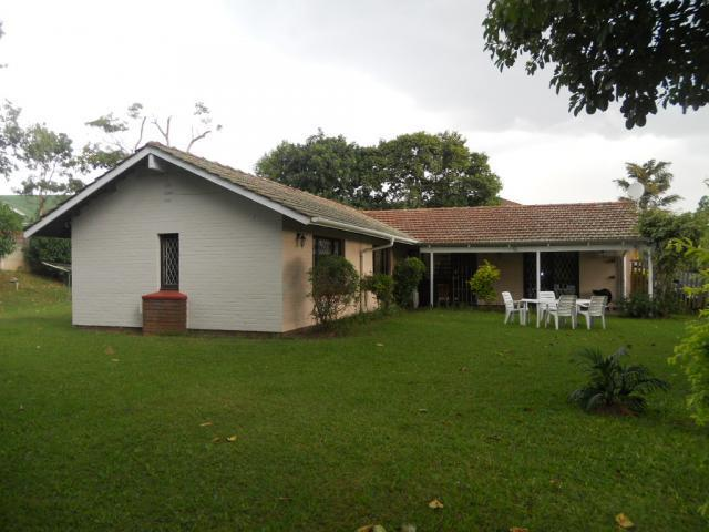 5 Bedroom House for Sale For Sale in Mount Edgecombe  - Private Sale - MR089172