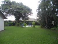 Garden of property in Mount Edgecombe