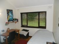 Bed Room 1 - 14 square meters of property in Mount Edgecombe