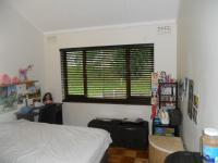 Bed Room 2 - 13 square meters of property in Mount Edgecombe