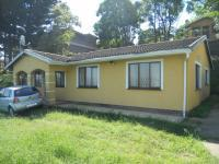 3 Bedroom 2 Bathroom House for Sale for sale in Greenwood Park