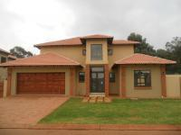 3 Bedroom 2 Bathroom House for Sale for sale in Faerie Glen