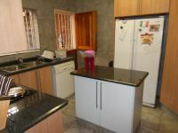 Kitchen - 12 square meters of property in Boksburg