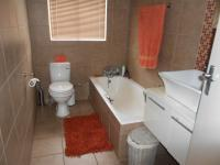 Bathroom 2 - 6 square meters of property in Boksburg