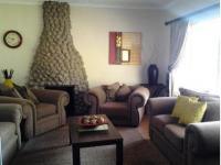 3 Bedroom 1 Bathroom House for Sale for sale in Bloemfontein