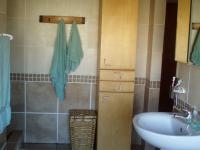 Main Bathroom - 6 square meters of property in Albertinia