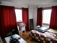 Main Bedroom - 14 square meters of property in Caneside
