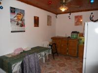Dining Room - 14 square meters of property in Caneside