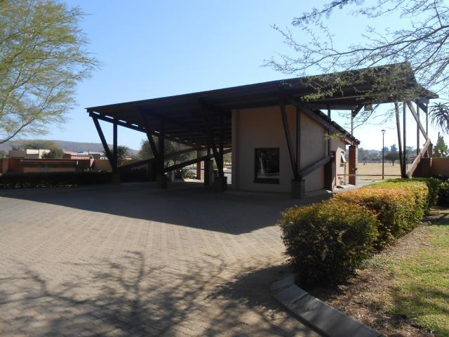 2 Bedroom House for Sale For Sale in Bela-Bela (Warmbad) - Private Sale - MR089290