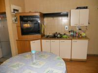 Kitchen - 30 square meters of property in Newfields